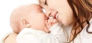 Пособия по беременности и родам для матерей одиночек