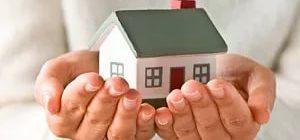 Как получить сиротам жилье