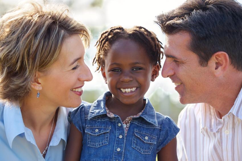 друзья усыновление ребенка и гражданство испании обстоятельство