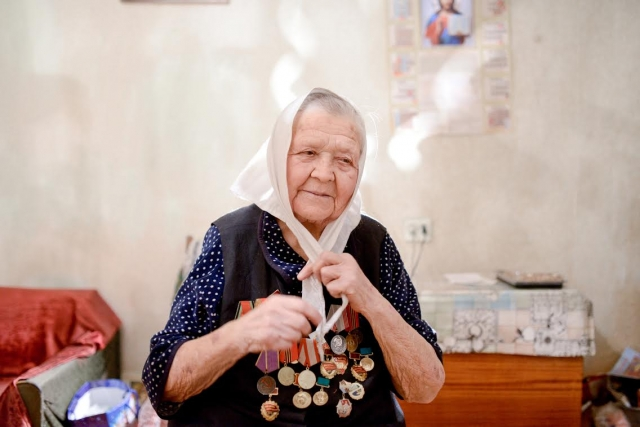 Получение сертификата на покупку жилья для вдовы ветерана сертификация кондитерских
