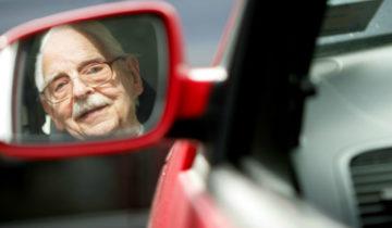 Налоговая льгота на автомобиль пенсионерам
