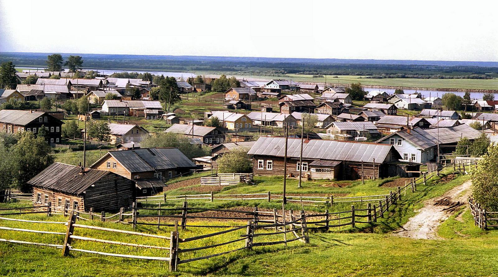 Региональный материнский капитал в Республике Тыва