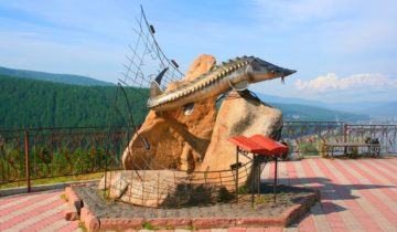 Региональный материнский капитал в Красноярском крае