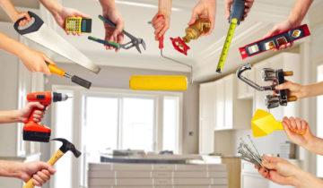 Можно использовать материнский капитал на ремонт дома