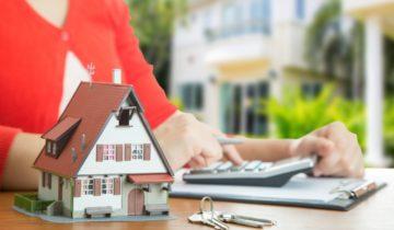 Как оформить ипотеку под материнский капитал