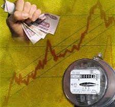 Как получить выплаты и льготы на газ многодетным семьям в 2018
