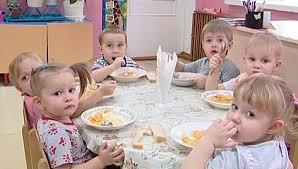 Выплаты многодетным семьям в Санкт-Петербурге в 2018 (субсидии, сумма)