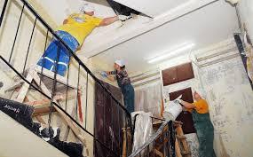 Льготы и субсидии по оплате за капитальный ремонт чернобыльцам в 2018 году