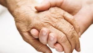 Льготы и выплаты по уходу за пожилым человеком в 2018 году