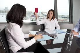 Как оспорить отказ работодателя в выплате выходного пособия при сокращении