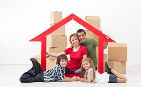 Льготная ипотека для многодетных семей в 2018 году