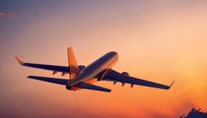 Субсидии на авиабилеты в 2018 году
