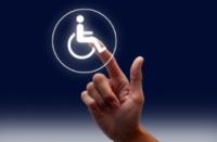 ЕДВ инвалидам 1 группы: размер, условия назначения
