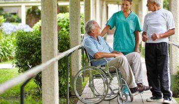 ЕДВ инвалидам 2 группы: как рассчитать и оформить доплату