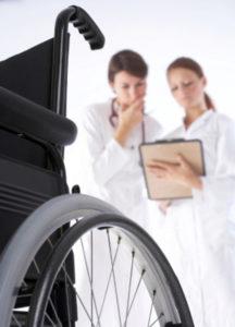 Льготы и пособия пенсионерам инвалидам 1 группы в 2018 году