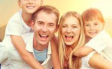 Социальные выплаты на жилье молодым семьям в 2019 году