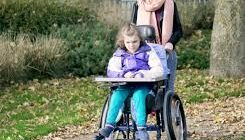 Оплата 4 дня дополнительных выходных по уходу за ребенком инвалидом (документы) в 2018