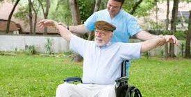 Как получить 1 группу инвалидности (лежачему больному, по зрению, по психиатрии, бессрочно)