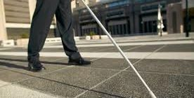 Как получить 2 группу инвалидности (список заболеваний, бессрочно, по зрению)