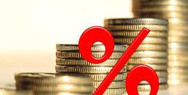 Льготы пенсионерам МВД по налогу на имущество в 2018