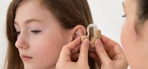 Пенсии инвалидам по слуху в 2018