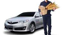 Компенсация за ГСМ (бензин, дизельное топливо, масло) при использовании личного автомобиля 2018