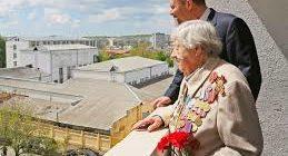 Как оформить ветерана труда в Екатеринбурге и Свердловской области в 2018