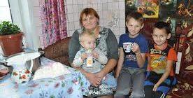 Какая семья считается малоимущей в 2018