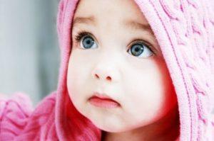 Декретный отпуск при усыновлении ребенка