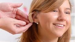 Льготы инвалиду по слуху