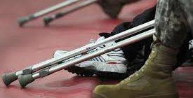 Как получить 3 группу инвалидности (список заболеваний, бессрочно)