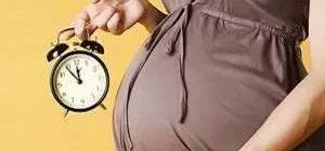 Какие выплаты положены неработающим беременным
