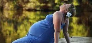 Бесплатные путевки в санаторий для беременных