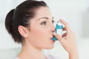 У моего ребенка бронхиальная астма какие лекарства нам положены бесплатно thumbnail