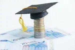 Льготы и доплаты кандидатам наук