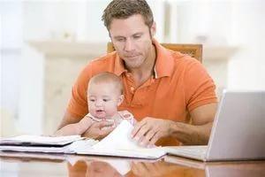 юридические консультации беременным