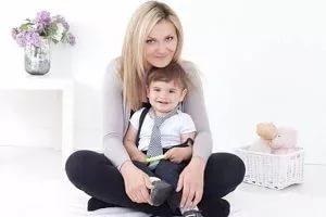 Подать на малоимущую семью матери одиночке