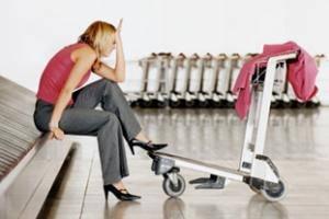 Что делать, если задержали рейс, поврежден или потерян багаж — права авиапассажиров, получение компенсаций