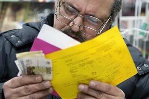Льготы пенсионерам по ЖКХ: порядок оформления, размер