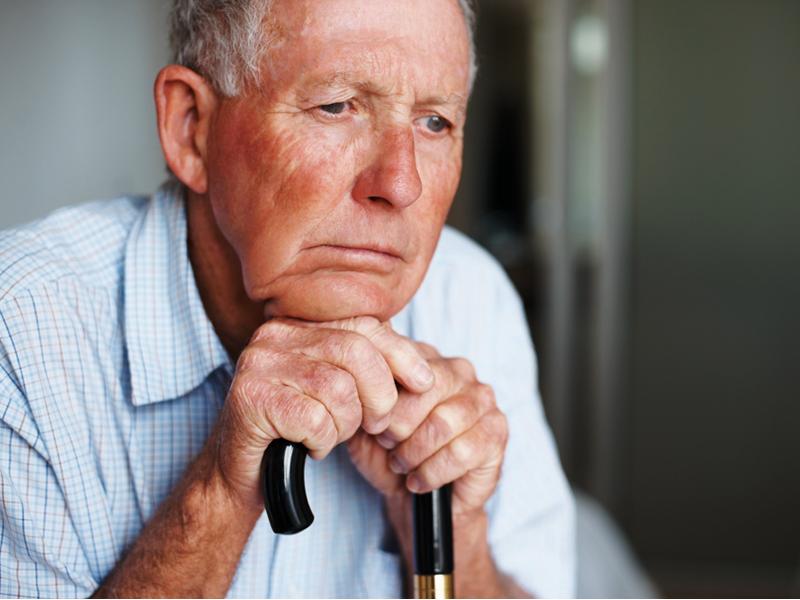 Куда обратиться за недоплатой пенсии до 17500рублей неработающему пенсионеру г москвы