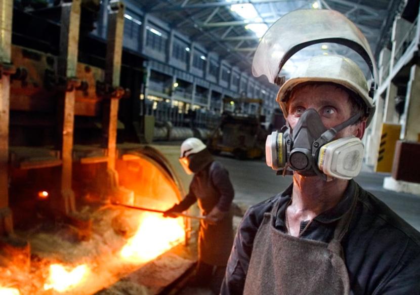 Вредные условия труда социальных работников