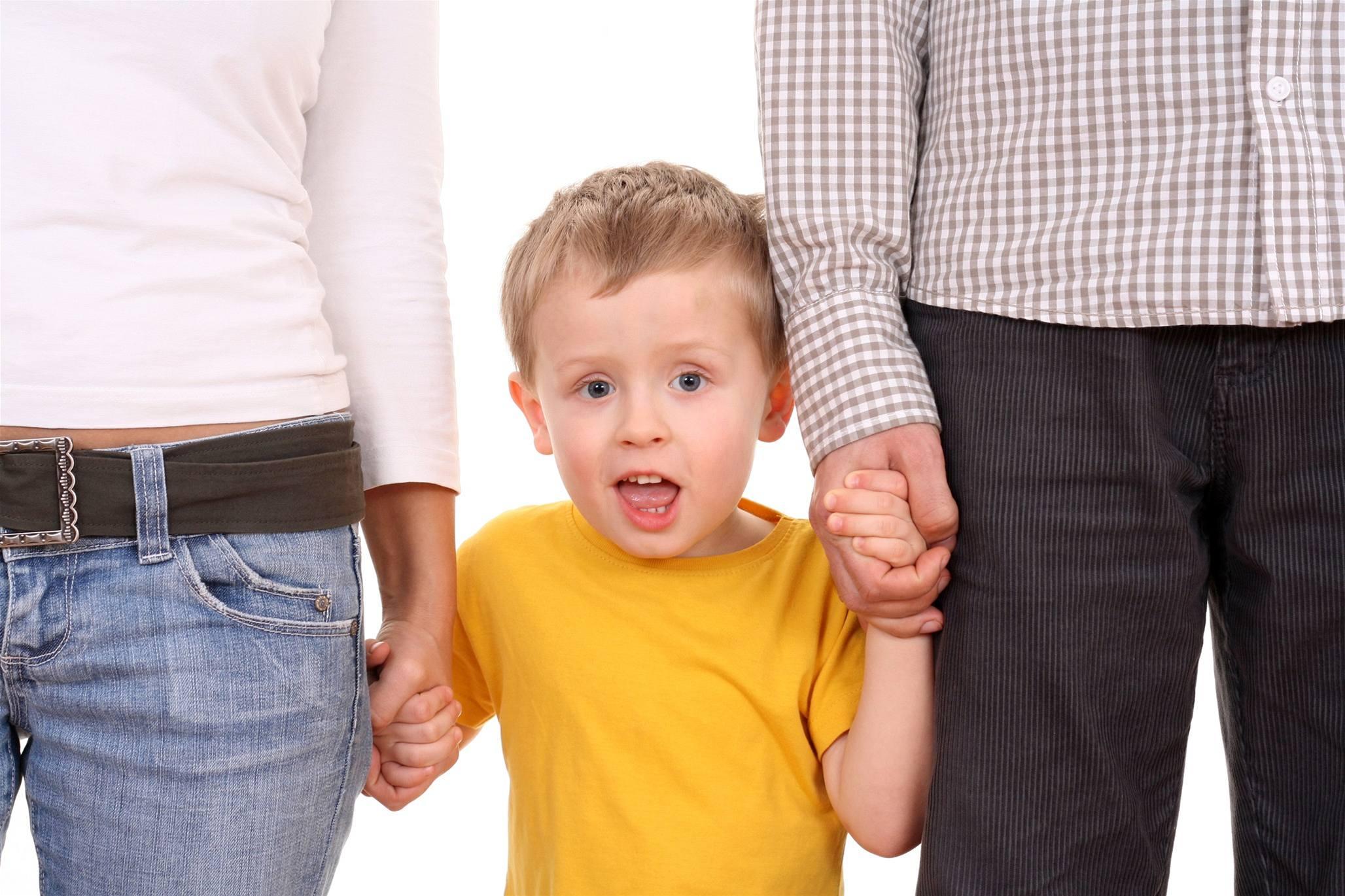 Вознаграждение приемным родителям