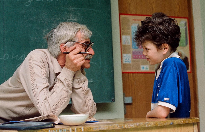 Сохранится ли пенсия по выслуге лет педагогам
