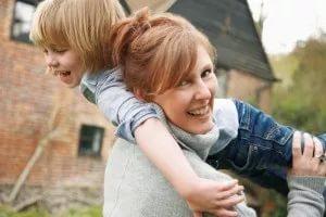 юридическая консультация матерям одиночкам