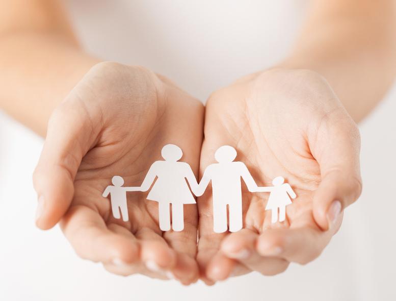 Выплаты приемной семье в 2019 году