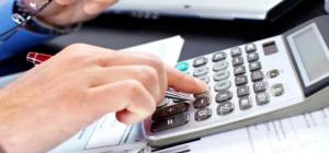 Пособия и выплаты сотрудникам при ликвидации ИП