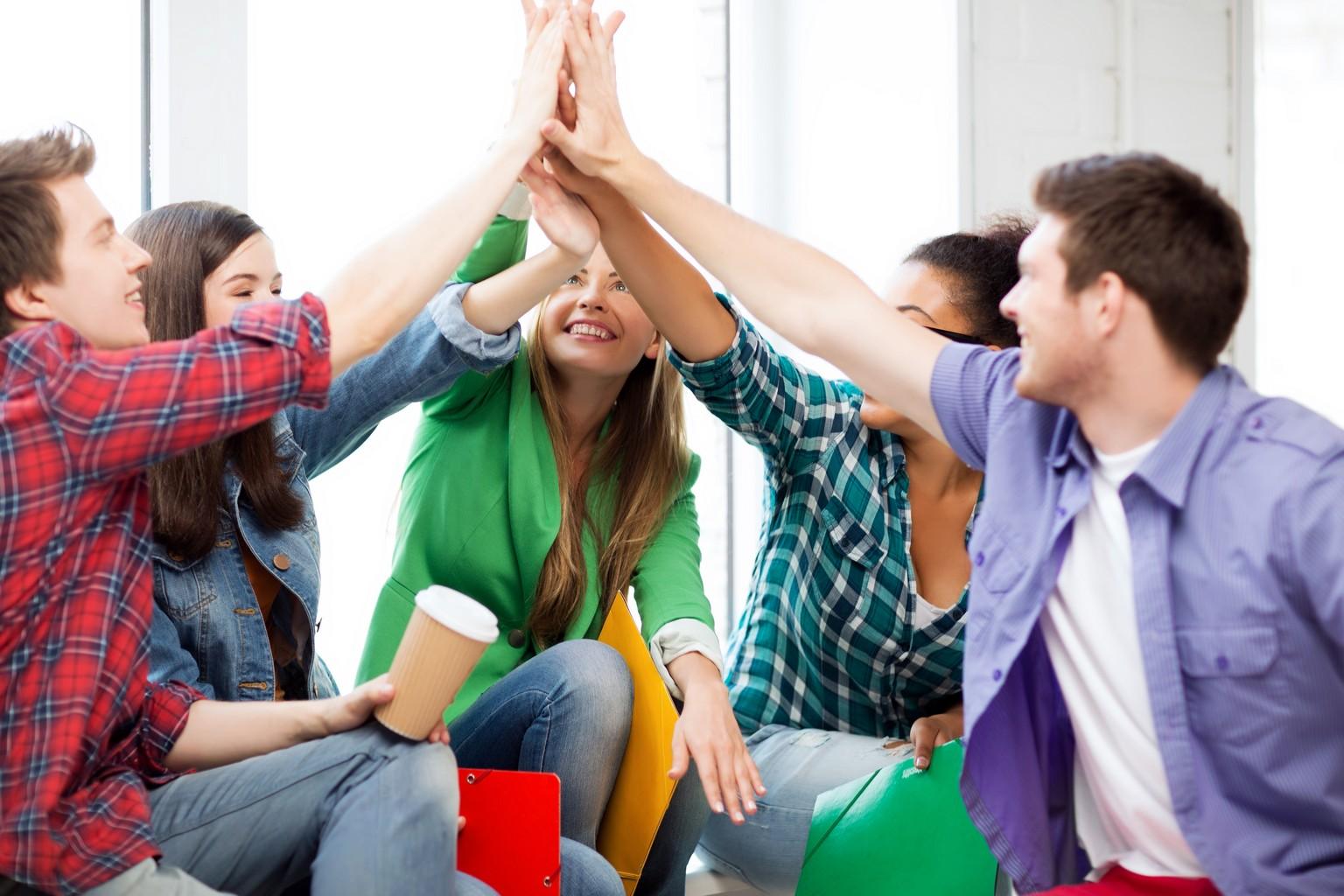 Как получить социальную стипендию в 2020 году