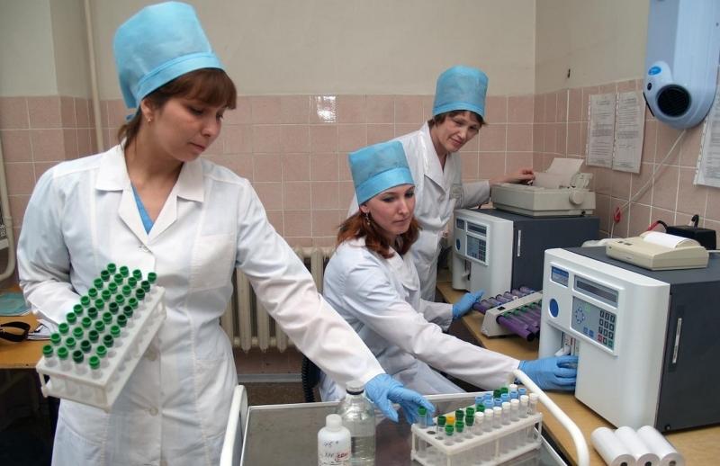 Сколько получают медсестры в России, сколько платят врачам, стимулирующие выплаты медработникам
