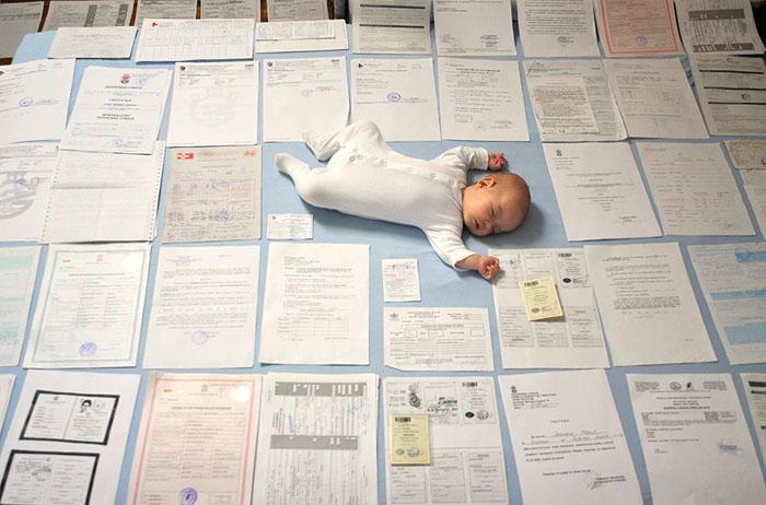 юридическая консультация по получению документов