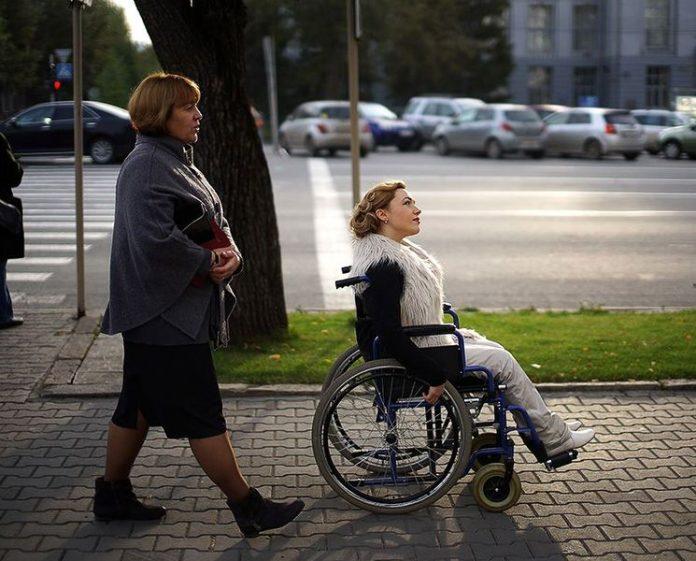 Опекунство над инвалидом 1 и 2 группы выплаты и льготы от государства
